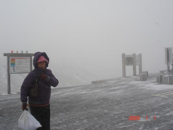 風超大所以很冷.JPG