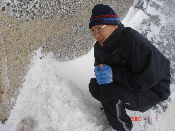 雪下得不少.JPG