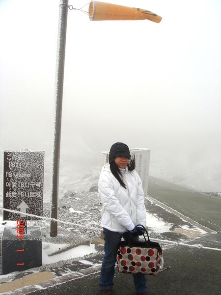 零下7度.JPG