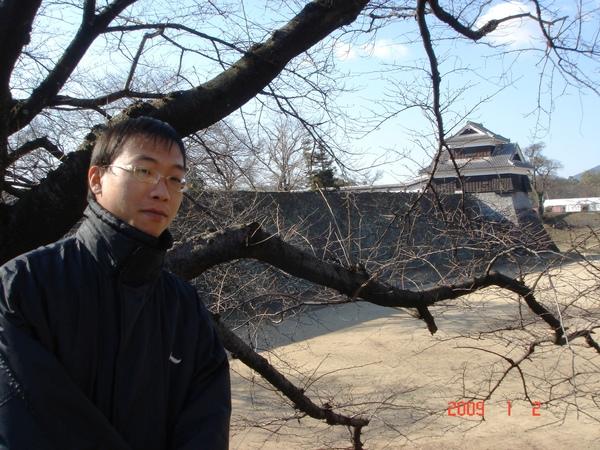 熊本城公園1.JPG