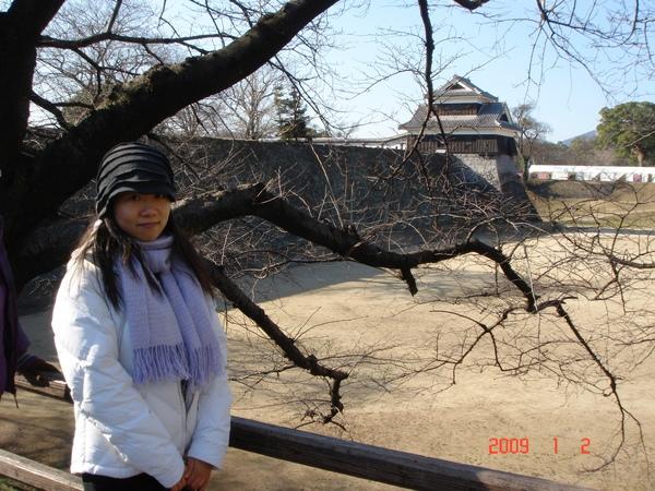 熊本城公園2.JPG