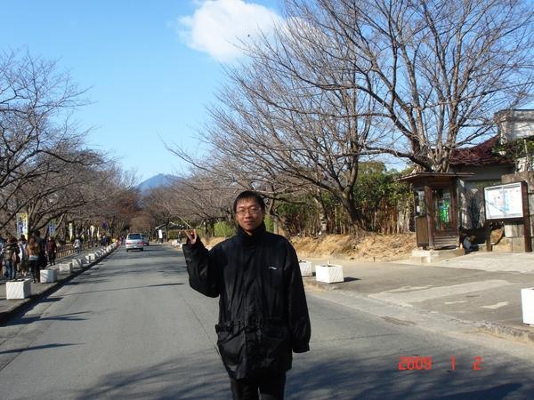 熊本城公園3.JPG