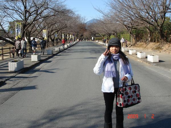 熊本城公園4.JPG