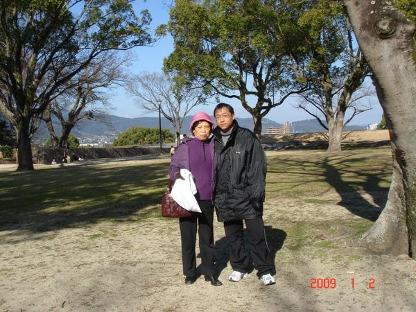熊本城公園5.JPG