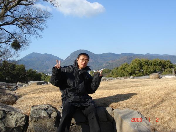 熊本城公園7.JPG