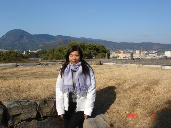 熊本城公園8.JPG
