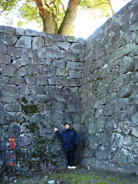 熊本城公園9.JPG