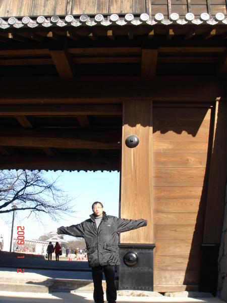 熊本城公園入口.JPG