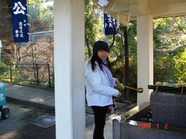 熊本城旁神社3.JPG