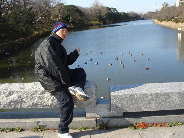 福岡城遺址1.JPG