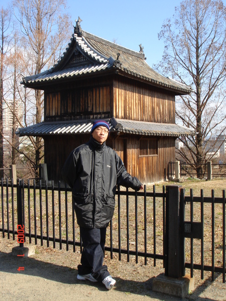 福岡城遺址3.JPG
