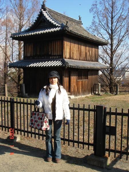 福岡城遺址4.JPG