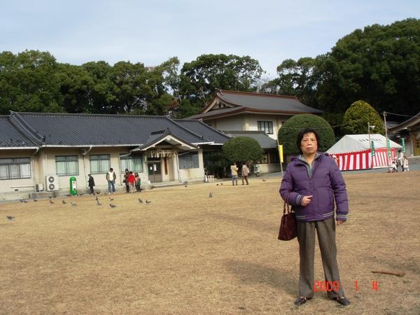 福岡護國神社2.JPG