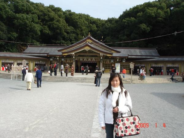 福岡護國神社3.JPG
