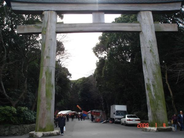 福岡護國神社4.JPG