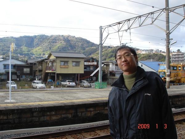 龜川(馬尺)3.JPG