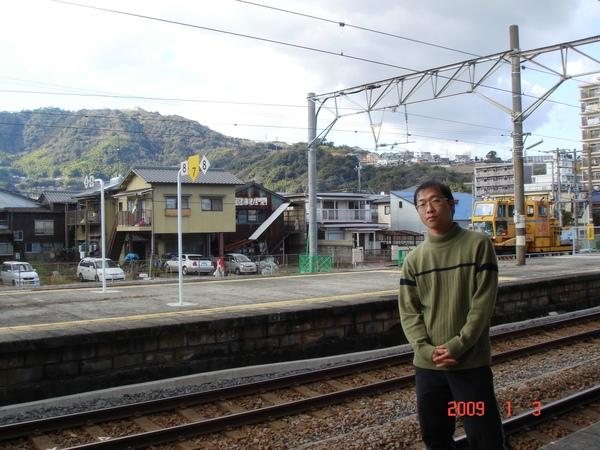 龜川(馬尺)4.JPG