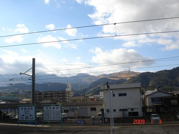 龜川(馬尺)5.JPG