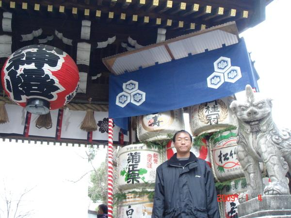 櫛田神社1.JPG