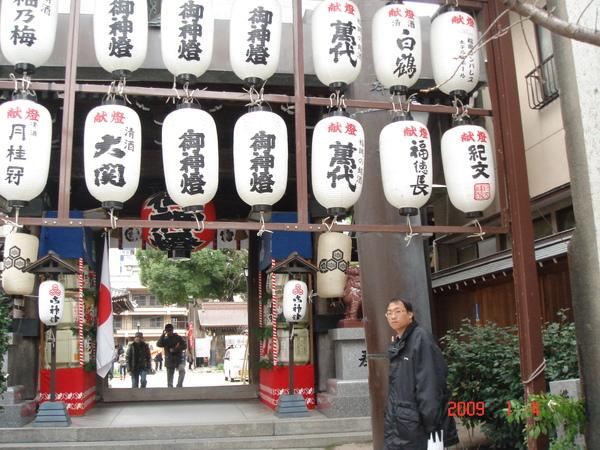 櫛田神社3.JPG