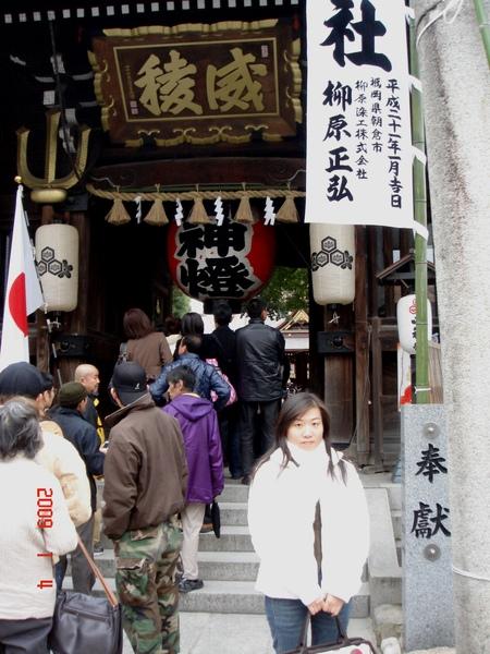 櫛田神社4.JPG