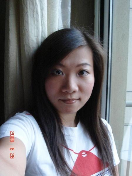 20090626.jpg