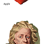 3_The_apple_and_Newton
