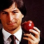 4_steve-jobs-apple