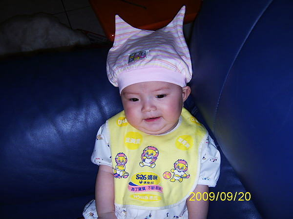 PIC_2611.JPG