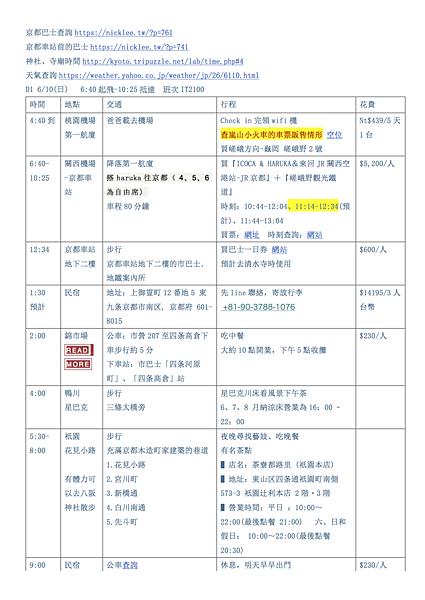 20180610京%1C都五天四夜行程表 (1) 拷貝.png