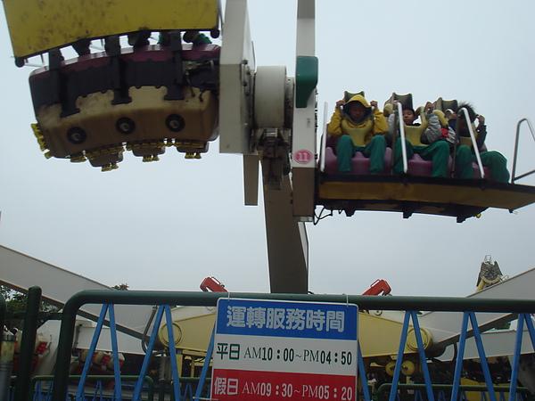 DSC05187.JPG