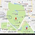 金澤城地圖.JPG