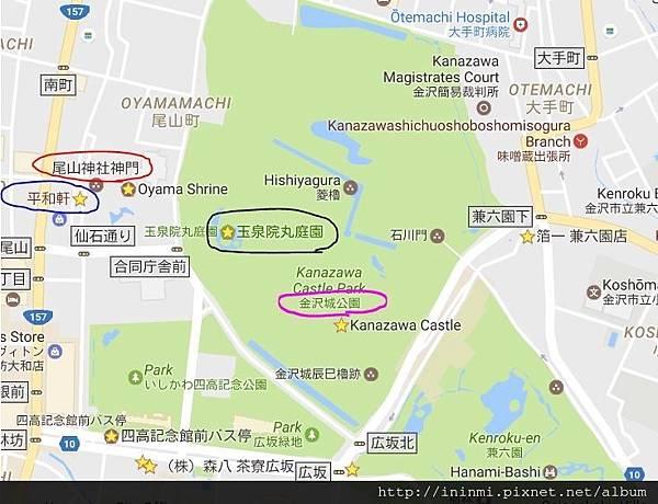 金澤城地圖1.JPG