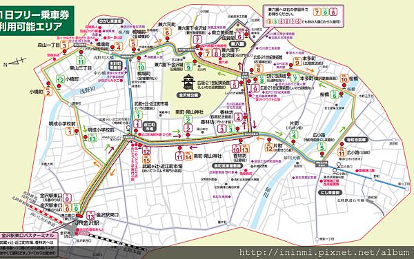 金澤巴士地圖.PNG