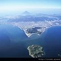 chirin_island_chiringashima_04.jpg