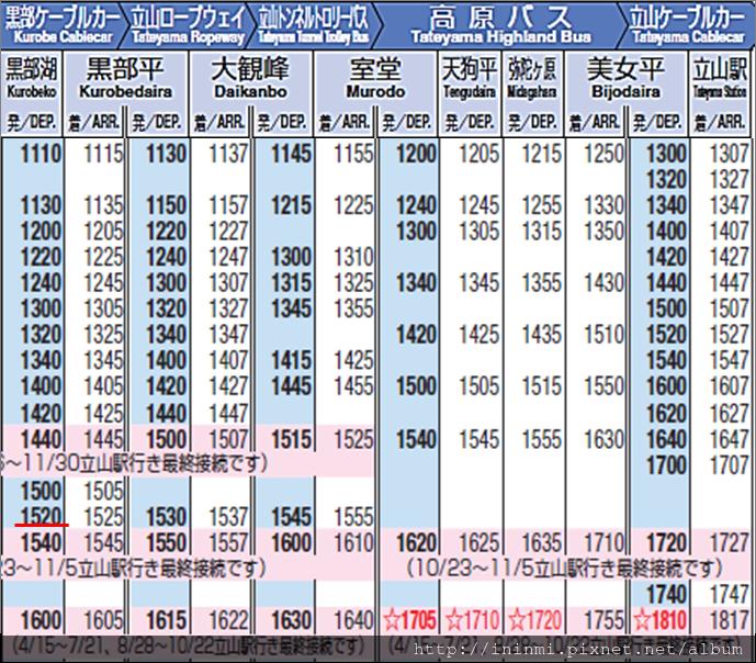 立山回程時刻表.png
