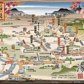 有馬溫泉玩樂地圖.jpg