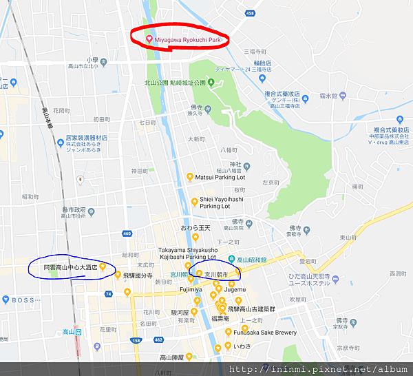 宮川綠地公園.PNG