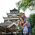 廣島城1.JPG
