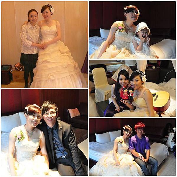 page03和新娘合照.jpg