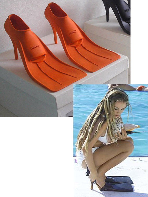 hightideheels2.jpg