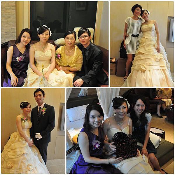 page02和新娘合照.jpg