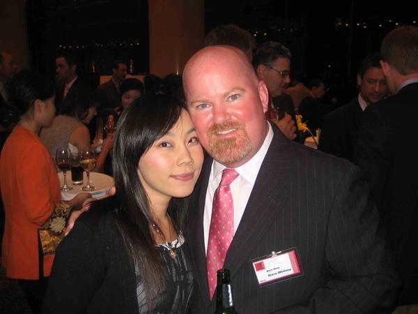 Steve & Enca Dinner Party 2008.jpg
