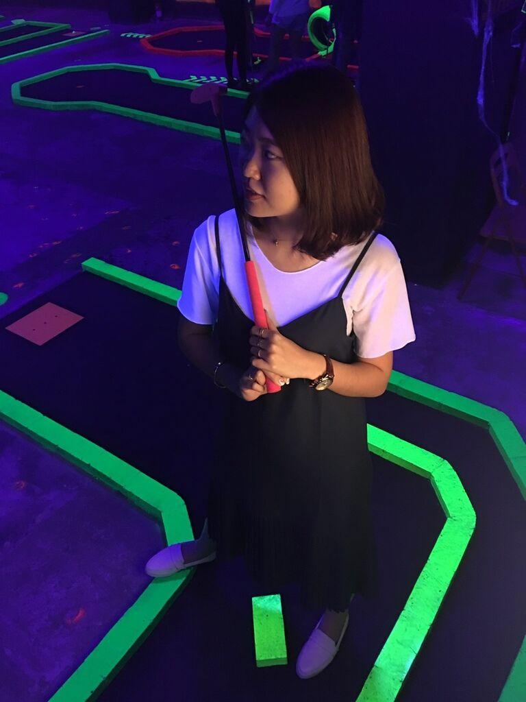 台中chill遊_135