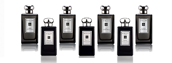 12335818_we-found-a-favorite-from-the-new-jo-malone_te517936f.png