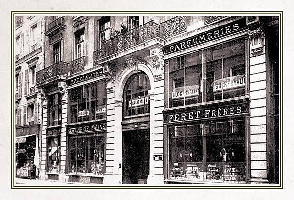 catalogue-feret-parfumeur-150x100-02-11.jpg