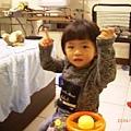 11/20是媽媽生日喔~媽媽生日快樂~ya..