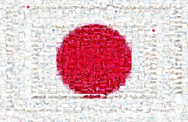 JAPAN 蒙太奇.jpg