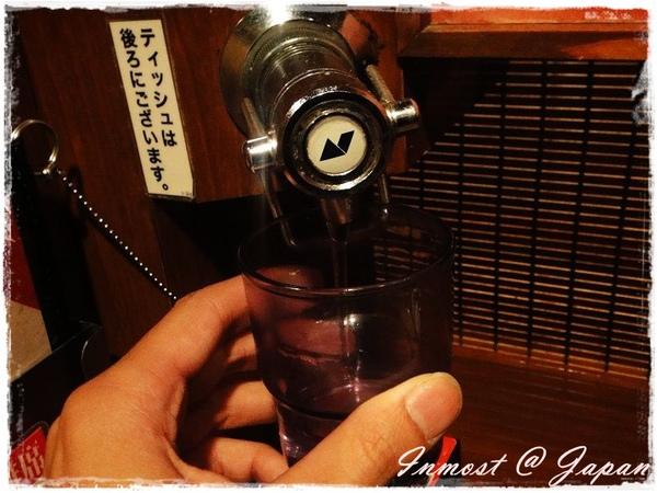 Image00201.jpg