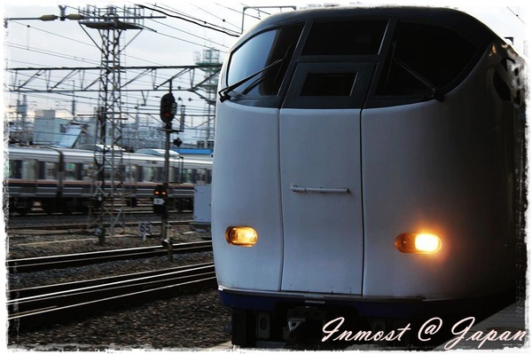 Image00110.jpg